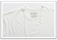 タケフTシャツ